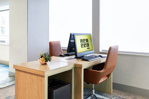 Conference Area - Residence Inn by Marriott Downtown Dallas