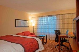 Room - Courtyard by Marriott Hotel Gulf Shores
