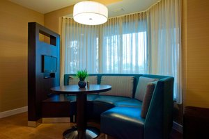 Other - Courtyard by Marriott Hotel Gulf Shores