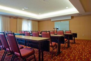 Meeting Facilities - Courtyard by Marriott Hotel Gulf Shores