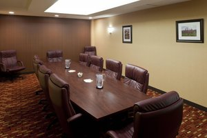 Meeting Facilities - Courtyard by Marriott Hotel Harrisonburg