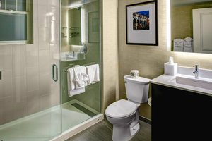Suite - Residence Inn by Marriott Georgia Tech Atlanta