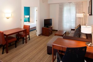 Suite - Residence Inn by Marriott Biltmore Asheville