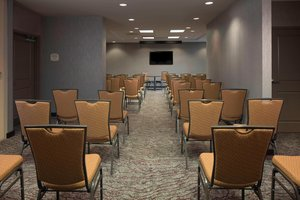 Meeting Facilities - Residence Inn by Marriott Downtown UAB Birmingham