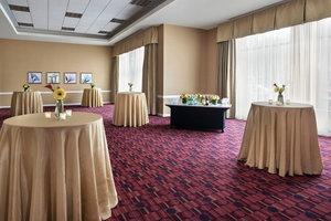 Meeting Facilities - Residence Inn by Marriott at Cambridge Center