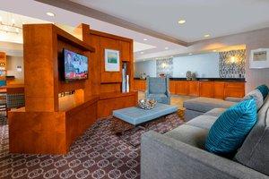 Other - Residence Inn by Marriott Franklin