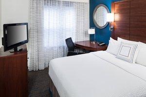 Suite - Residence Inn by Marriott Marlborough