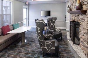 Room - Residence Inn by Marriott Marlborough