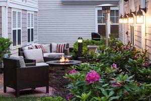 Other - Residence Inn by Marriott Marlborough