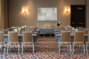 Meeting Facilities - Residence Inn by Marriott Needham