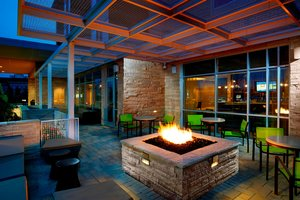 Other - SpringHill Suites by Marriott Beavercreek