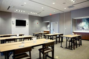 Meeting Facilities - SpringHill Suites by Marriott Beavercreek