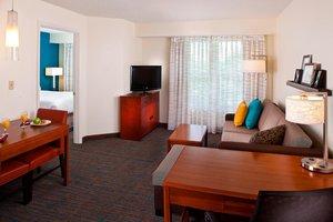 residence inn by marriott siegen lane baton rouge la. Black Bedroom Furniture Sets. Home Design Ideas