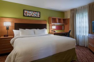 Suite - TownePlace Suites by Marriott Baton Rouge
