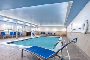 Recreation - TownePlace Suites by Marriott Baton Rouge