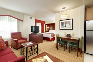 Suite - Residence Inn by Marriott Colchester