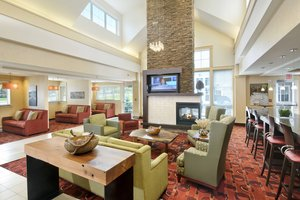 Other - Residence Inn by Marriott Colchester