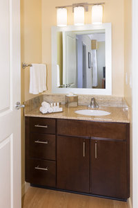 Suite - TownePlace Suites by Marriott Buffalo Airport Cheektowaga