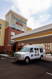 Other - TownePlace Suites by Marriott Buffalo Airport Cheektowaga