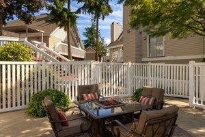 Exterior view - Residence Inn by Marriott Microsoft Bellevue