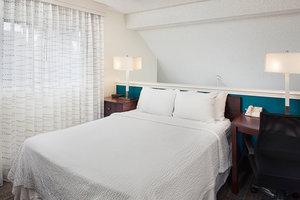 Suite - Residence Inn by Marriott Microsoft Bellevue