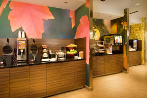 Fairfield Inn Amp Suites By Marriott Linthicum Md See