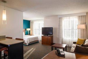 Suite - Residence Inn by Marriott Airport Hanover