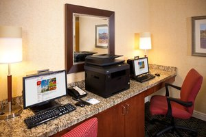 Conference Area - Residence Inn by Marriott Airport Hanover