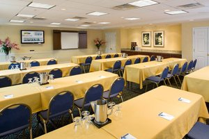 Meeting Facilities - Residence Inn by Marriott Airport Hanover