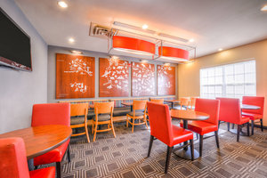 Restaurant - TownePlace Suites by Marriott Arundel Mall Hanover