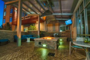 Other - SpringHill Suites by Marriott North Canton