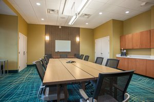 Meeting Facilities - SpringHill Suites by Marriott North Canton