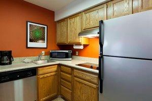 Suite - Residence Inn by Marriott Hammond