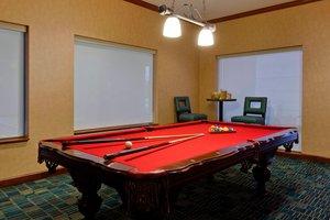 Other - Residence Inn by Marriott Warrenville