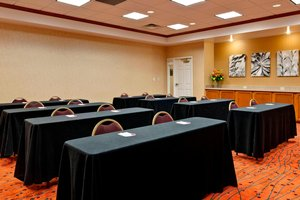 Meeting Facilities - Residence Inn by Marriott Warrenville