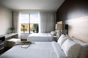 Room - Andell Inn Kiawah Island
