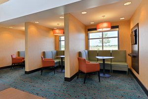 Other - Residence Inn by Marriott Coralville