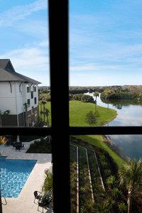 Suite - Andell Inn Kiawah Island