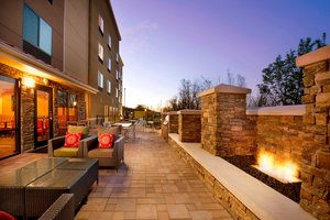 Other - TownePlace Suites by Marriott Bridgeport