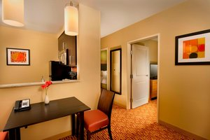 Suite - TownePlace Suites by Marriott Bridgeport