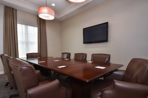 Meeting Facilities - Residence Inn by Marriott Concord