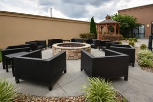 Other - Courtyard by Marriott Hotel Concord