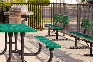 Other - SpringHill Suites by Marriott Gahanna