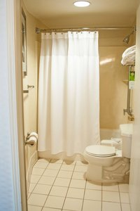 - SpringHill Suites by Marriott Gahanna