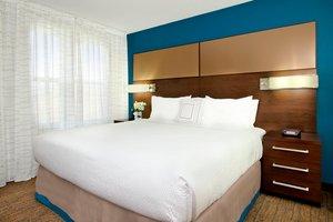 Suite - Residence Inn by Marriott South Colorado Springs