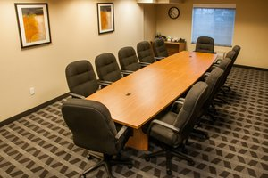 Meeting Facilities - TownePlace Suites by Marriott Colorado Springs South