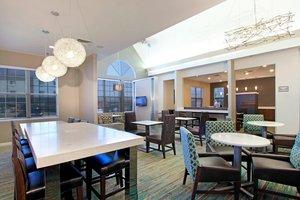 Restaurant - Residence Inn by Marriott South Colorado Springs