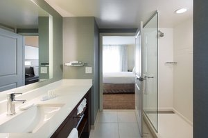 Suite - Residence Inn by Marriott Stapleton Denver
