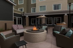 Other - Residence Inn by Marriott Stapleton Denver