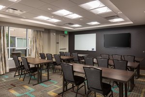 Meeting Facilities - Residence Inn by Marriott Stapleton Denver